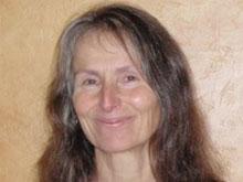Josette Pellitier